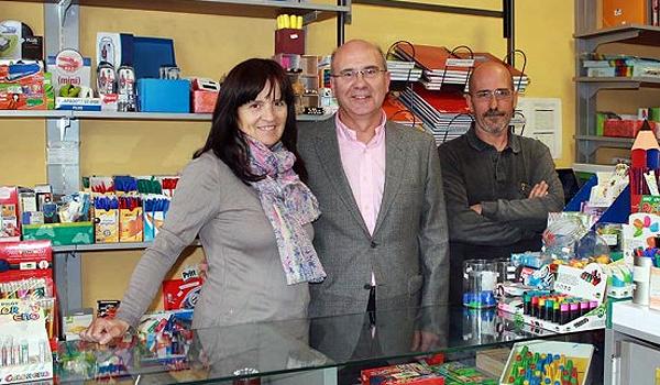 Eurolan: diseñando la inserción laboral en Navarra