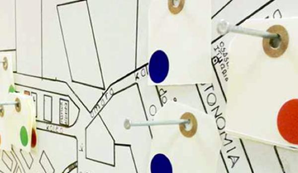DSS2016 pone en marcha los procesos Hibrilaldiak para resolver retos de forma colectiva
