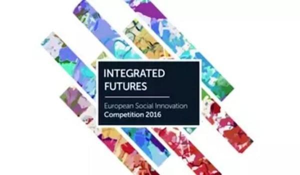 Social Innovation Competition: ideas para un futuro más integrador