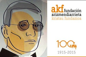 Fundacion Arizmendiarrieta Mondragon