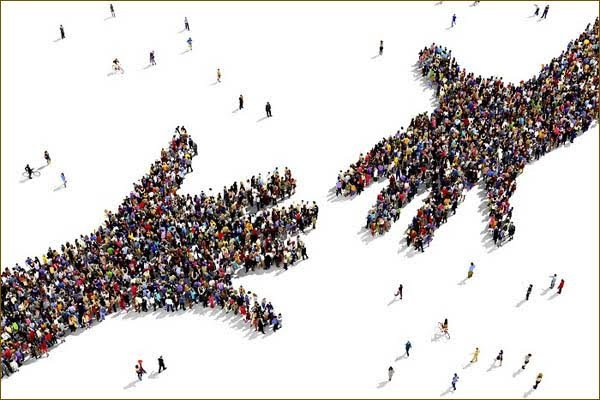 Responsabilidad Social ONCE