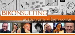 Bikonsulting Bien Común