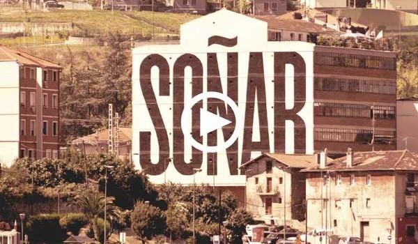 Global Shapers Bilbao, jóvenes con ganas de cambiar el mundo