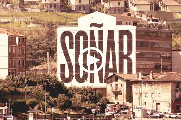 GlobalShapers Bilbao