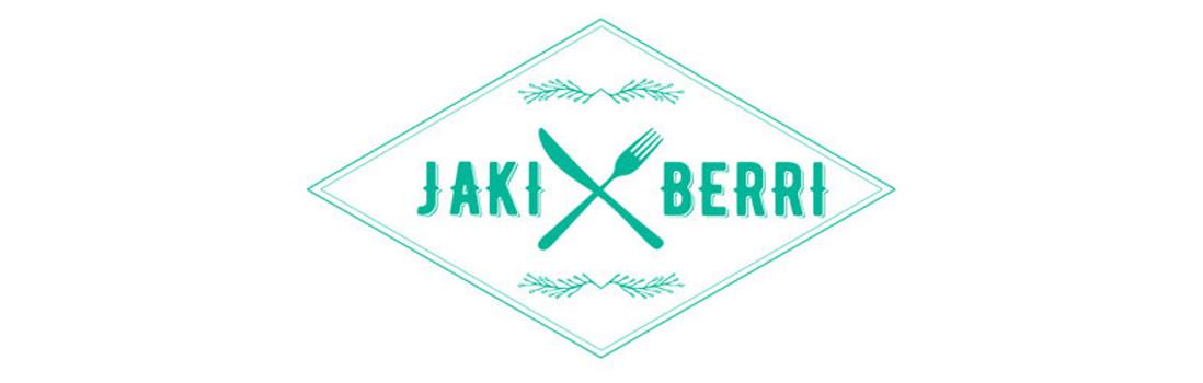Jabiberri
